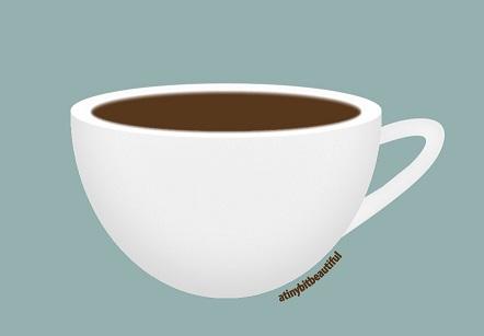 Bok til kaffen, vårprogram