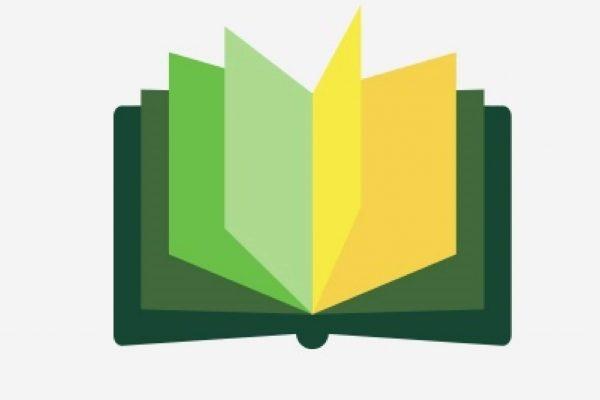 E-bøker til sommerferien