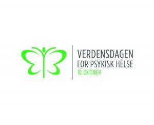 Verdensdagen for psykisk helse: Gi tid