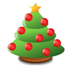 Siste åpningsdag før jul